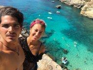 Martina & Edoardo